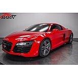 2014 Audi R8 for sale 101617589