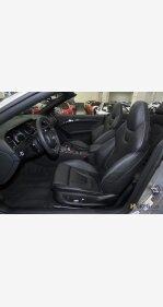 2014 Audi RS5 Cabriolet for sale 101055520