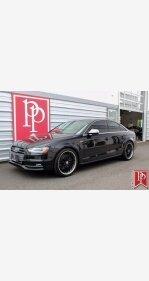 2014 Audi S4 Premium Plus for sale 101341269