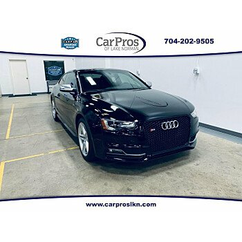 2014 Audi S5 3.0T Premium Plus Coupe for sale 101169360
