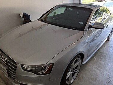 2014 Audi S5 for sale 101543803