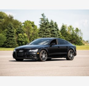 2014 Audi S7 for sale 101183762