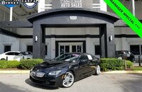 2014 BMW 650i Gran Coupe for sale 101136199
