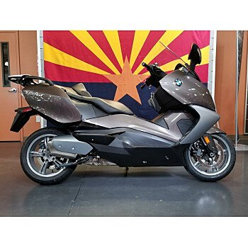 2014 BMW C650GT for sale 200791732