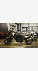 2014 BMW F700GS for sale 200872678