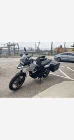 2014 BMW F700GS for sale 201010727