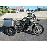 2014 BMW F800GS for sale 201181199