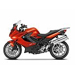 2014 BMW F800GT for sale 200976309