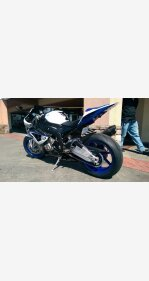 2014 BMW HP4 for sale 200607466