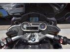 2014 BMW K1600GT for sale 200359562
