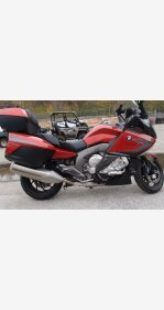 2014 BMW K1600GT for sale 200656478