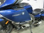 2014 BMW K1600GT for sale 201050256