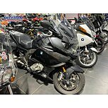 2014 BMW K1600GT for sale 201157509