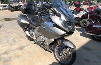 2014 BMW K1600GTL for sale 200679250