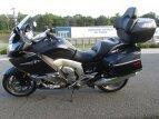2014 BMW K1600GTL for sale 200705314