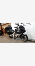 2014 BMW K1600GTL for sale 200723877