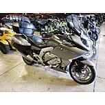 2014 BMW K1600GTL for sale 201170417