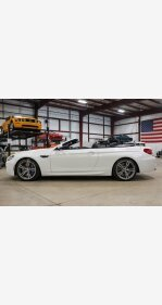 2014 BMW M6 for sale 101470490