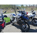 2014 BMW R1200GS for sale 200705512