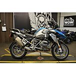 2014 BMW R1200GS for sale 200826662
