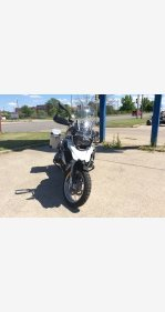 2014 BMW R1200GS for sale 200931493