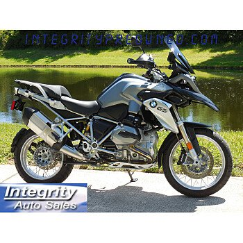 2014 BMW R1200GS for sale 200946547