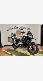 2014 BMW R1200GS for sale 200974458