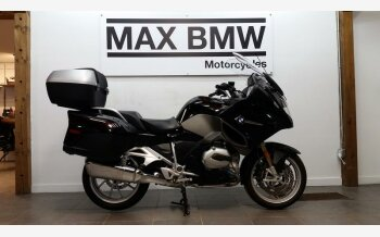 2014 BMW R1200RT for sale 200705470
