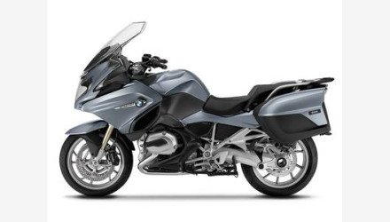 2014 BMW R1200RT for sale 200690402