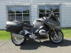 2014 BMW R1200RT for sale 200738103