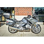2014 BMW R1200RT for sale 201010672