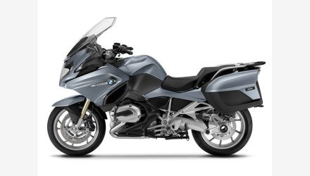 2014 BMW R1200RT for sale 201030834
