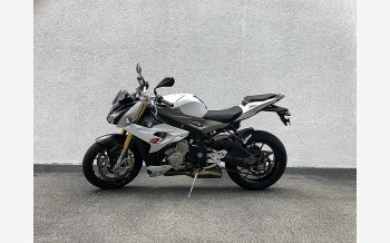 2014 BMW S1000R for sale 200608814