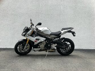 Bmw S1000r Motorcycles For Sale Motorcycles On Autotrader