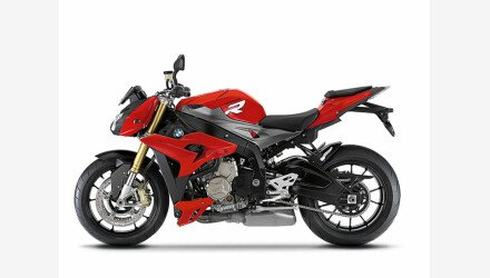 2014 BMW S1000R for sale 200923546