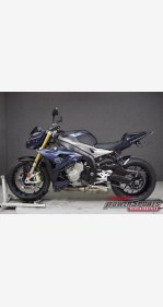 2014 BMW S1000R for sale 201026469