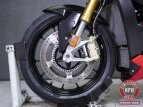 2014 BMW S1000R for sale 201115184