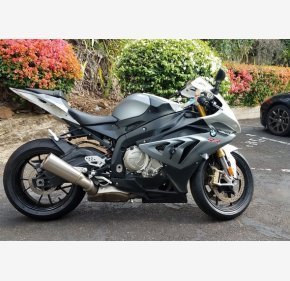 2014 BMW S1000RR for sale 200763991