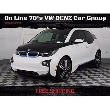 2014 BMW i3 for sale 101286881