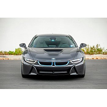 2014 BMW i8 for sale 101093992
