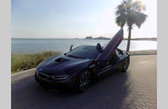 2014 BMW i8 for sale 100768663