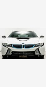 2014 BMW i8 for sale 101196404