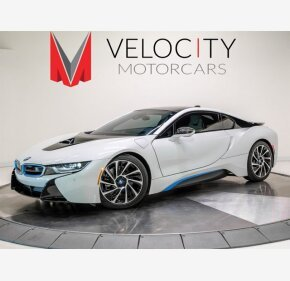 2014 BMW i8 for sale 101434948