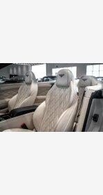 2014 Bentley Continental GT V8 S Convertible for sale 101166221