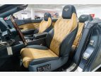 2014 Bentley Continental for sale 101548763