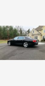 2014 Bentley Flying Spur for sale 101254561