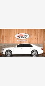 2014 Bentley Flying Spur for sale 101403440