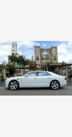 2014 Bentley Flying Spur for sale 101354098