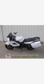 2014 CFMoto 650TK for sale 200638425