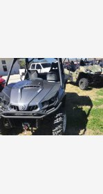 2014 Can-Am Commander 800R for sale 200694753
